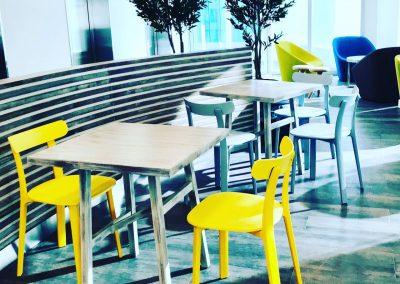 CO-cafeterias-0544